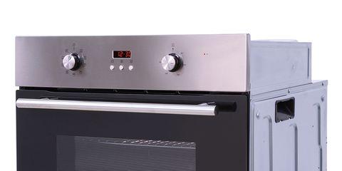 Product, Major appliance, Kitchen appliance, Machine, Home appliance, Black, Grey, Kitchen appliance accessory, Metal, Gas,
