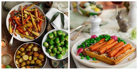 Food, Produce, Dishware, Ingredient, Cuisine, Dish, Tableware, Vegetable, Recipe, Meal,
