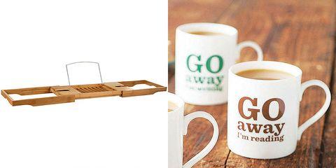 Cup, Drinkware, Serveware, Drink, Logo, Tableware, Mug, Coffee, Coffee cup, Rectangle,