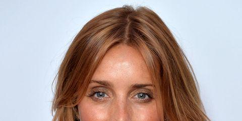 Face, Lip, Cheek, Hairstyle, Chin, Forehead, Eyebrow, Eyelash, Step cutting, Beauty,