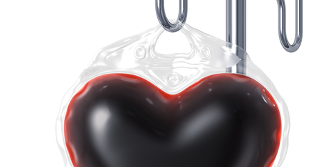 Red, Heart, Carmine, Maroon, Love, Pendant, Coquelicot, Holiday ornament, Silver, Ornament,