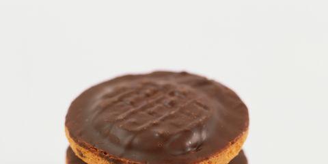 Brown, Food, Cuisine, Finger food, Sweetness, Ingredient, Dessert, Baked goods, Recipe, Orange,