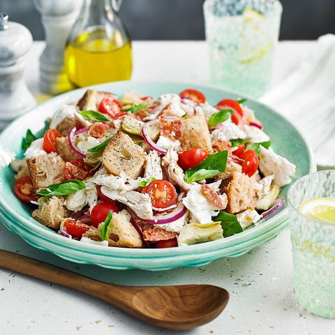 Food, Cuisine, Ingredient, Tableware, Drink, Dish, Drinkware, Recipe, Salad, Serveware,
