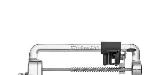 Line, Machine, Cylinder, Steel, Nickel, Aluminium,