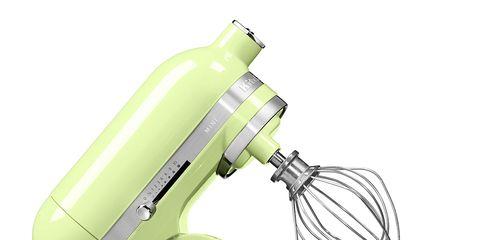 Fluid, Liquid, Machine, Household supply, Plumbing fixture, Serveware, Kitchen appliance accessory, Cylinder, Mixer, Kitchen utensil,