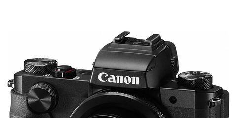 Camera, Single-lens reflex camera, Digital camera, Product, Camera accessory, Lens, Point-and-shoot camera, Cameras & optics, Film camera, Colorfulness,