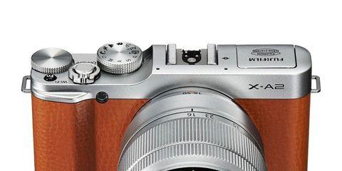 Product, Single-lens reflex camera, Camera accessory, Colorfulness, Cameras & optics, Lens, Digital camera, Camera, Camera lens, Photograph,