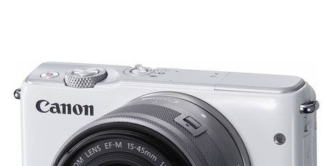 Product, Camera, Camera accessory, Lens, Digital camera, Cameras & optics, Colorfulness, Single-lens reflex camera, Camera lens, Photograph,