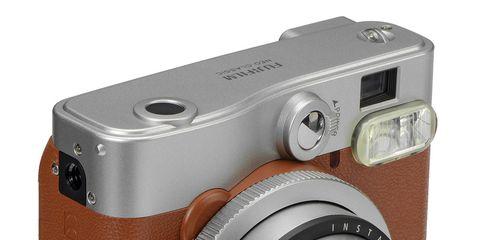 Product, Camera, Brown, Digital camera, Lens, Cameras & optics, Film camera, Electronic device, Point-and-shoot camera, Camera accessory,