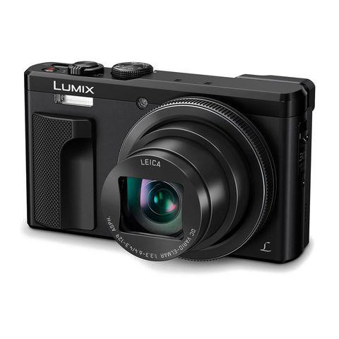 Product, Electronic device, Lens, Cameras & optics, Digital camera, Camera accessory, Camera, Photograph, Technology, Gadget,
