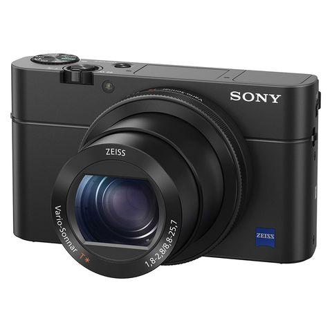 Camera, Single-lens reflex camera, Product, Digital camera, Camera accessory, Electronic device, Lens, Point-and-shoot camera, Cameras & optics, Gadget,