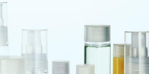 Liquid, Fluid, Product, Blue, Aqua, Glass, Beauty, Teal, Azure, Turquoise,
