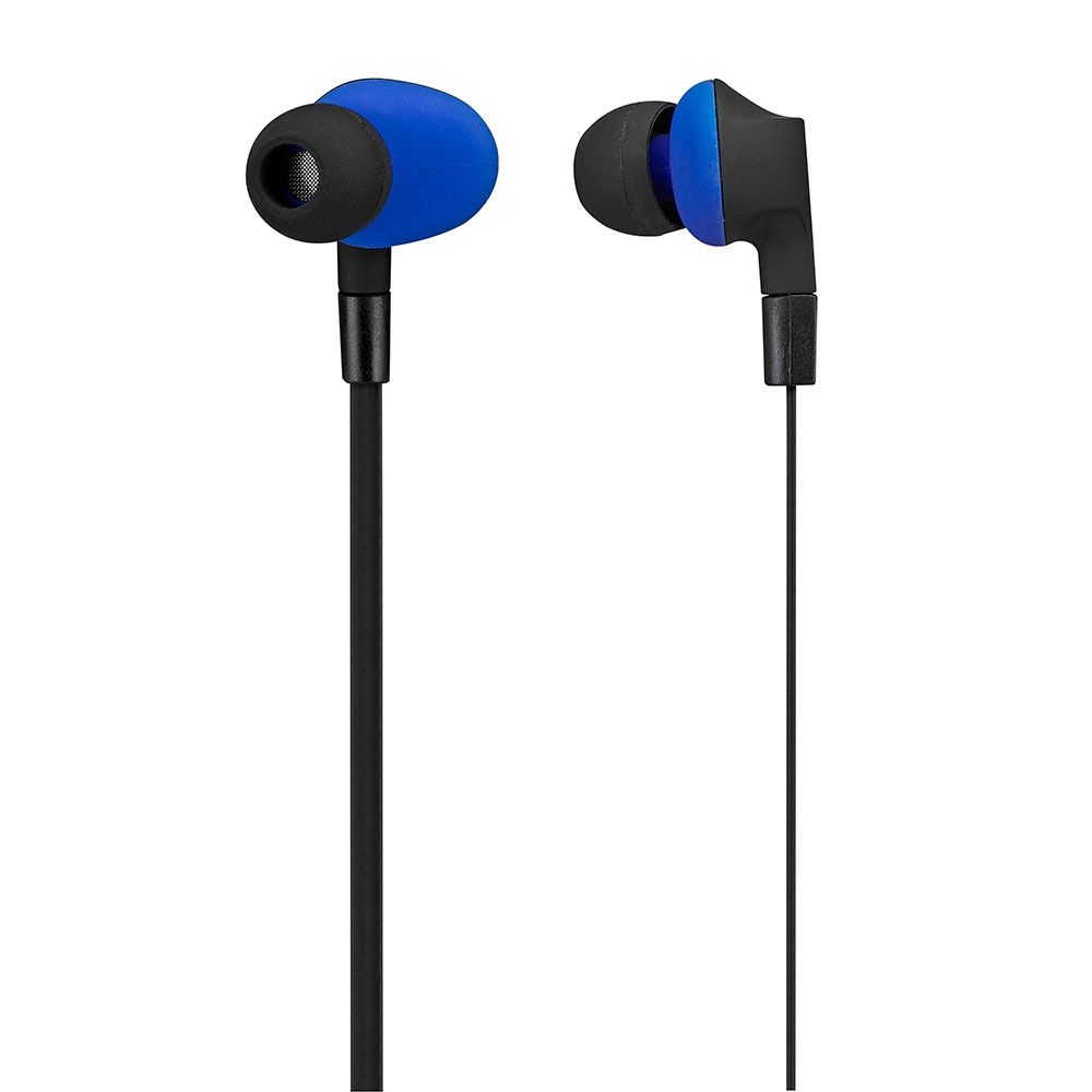dcade40cc62 Goji Collection Wireless in-ear GTCINBT16 review