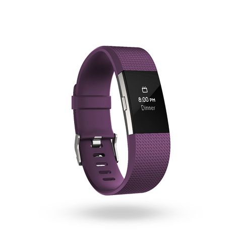 Violet, Purple, Magenta, Watch, Bracelet, Fashion accessory, Wristband, Strap, Watch phone, Material property,