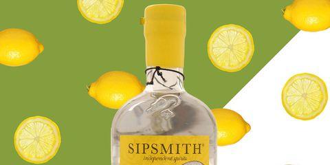 Liquid, Yellow, Bottle, Fluid, Drink, Alcohol, Alcoholic beverage, Glass bottle, Distilled beverage, Drinkware,