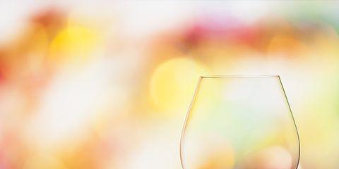 Stemware, Drinkware, Wine glass, Glass, Drink, Barware, Liquid, Fluid, Alcoholic beverage, Dessert wine,