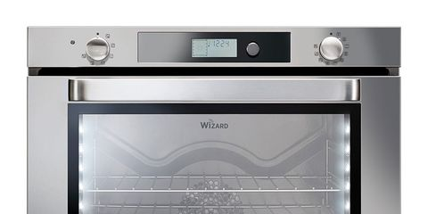 White, Major appliance, Line, Grey, Rectangle, Home appliance, Parallel, Kitchen appliance accessory, Gas, Silver,
