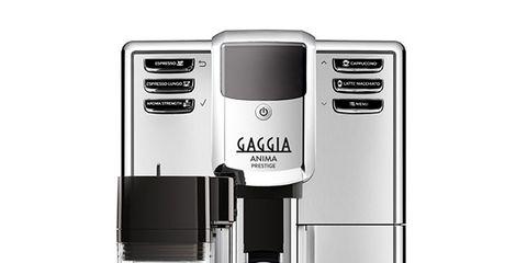 96fb1c712 Gaggia Anima Prestige review