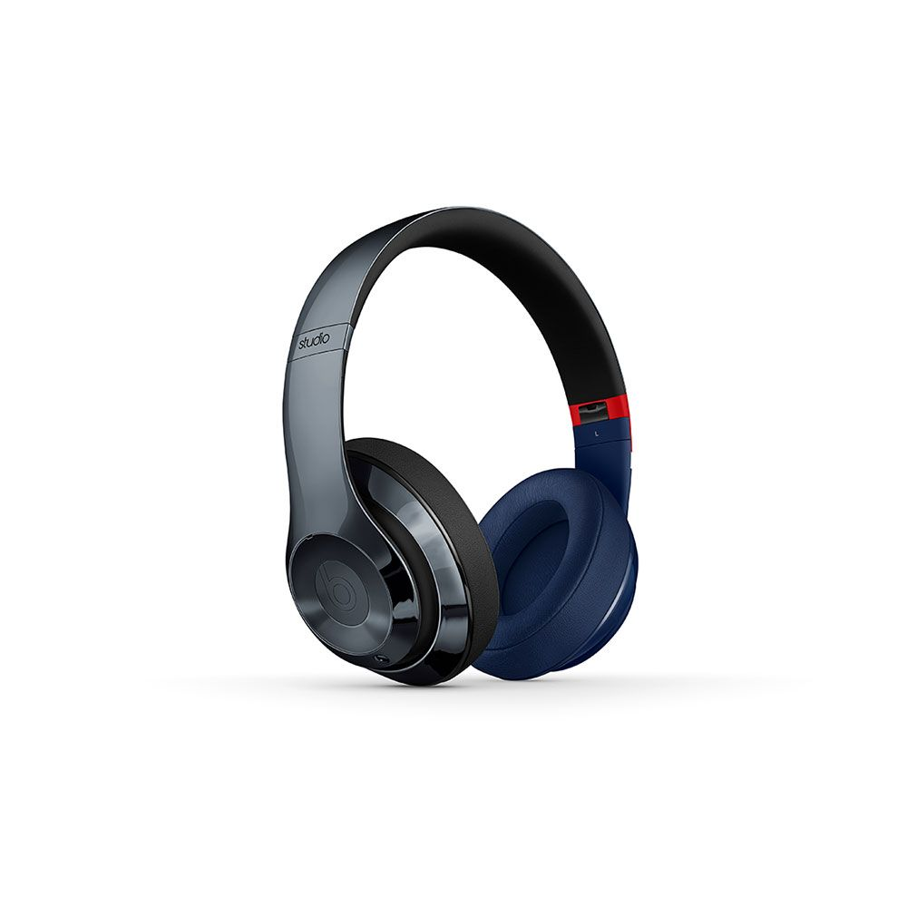 739ba6d564e Beats by Dre Studio Wireless Unity Edition review