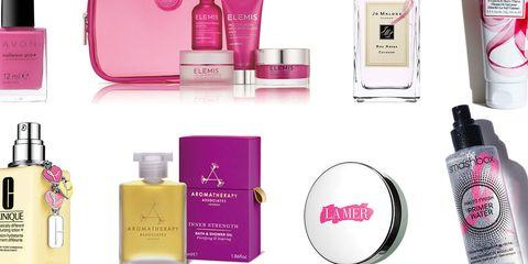Product, Liquid, Magenta, Purple, Pink, Cosmetics, Beauty, Lipstick, Logo, Violet,