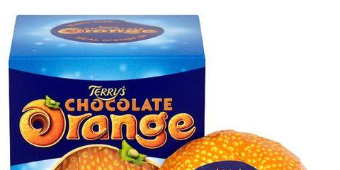 Orange, Fruit, Produce, Natural foods, Amber, Logo, Citrus, Ingredient, Grapefruit, Vegan nutrition,