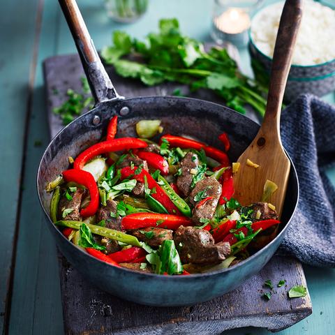 Food, Ingredient, Produce, Cuisine, Kitchen utensil, Tableware, Recipe, Vegetable, Cutlery, Dishware,
