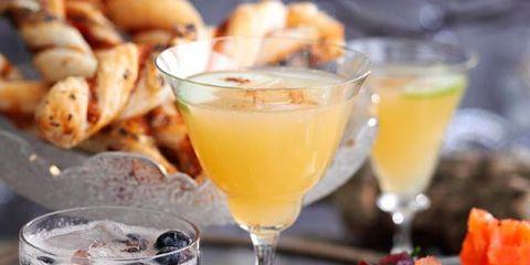 Food, Drink, Tableware, Ingredient, Juice, Produce, Liquid, Dish, Orange, Cuisine,