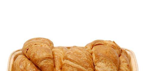Food, Cuisine, Baked goods, Bread, Snack, Beige, Fast food, Baking, Finger food, Dish,