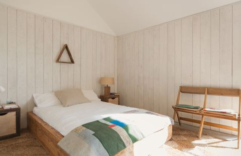 How To List Your Spare Room On Airbnb