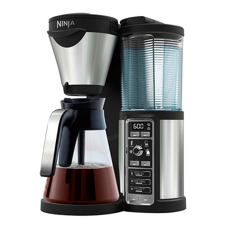 The best Christmas gifts for coffee lovers 2016 - Xmas coffee gifts