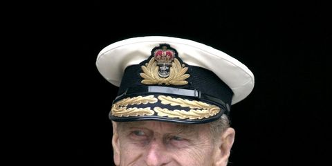Military officer, Uniform, Military uniform, Military person, Admiral, Soldier, Military rank, Military, Colonel,