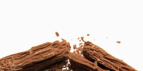 Brown, Wood, Tan, Cinnamon, Spice, Vanilla,