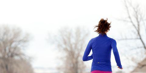 Winter, Running, Active pants, Sportswear, Jogging, sweatpant, People in nature, Knee, Leggings, Waist,