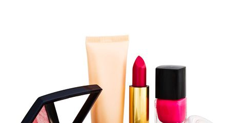 Purple, Pink, Violet, Magenta, Peach, Tints and shades, Cosmetics, Lavender, Brush, Household supply,