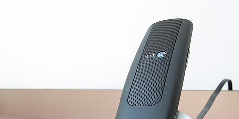Audio equipment, Electronic device, Office equipment, Technology, Computer hardware, Peripheral, Computer accessory, Laptop accessory, Personal computer hardware, Input device,