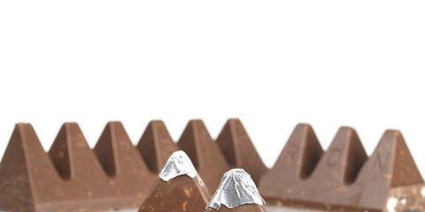 Brown, Tan, Chocolate,