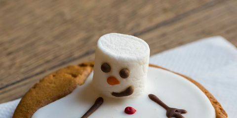 Finger food, Food, Biscuit, White, Cookies and crackers, Cuisine, Baked goods, Cookie, Sweetness, Bredele,