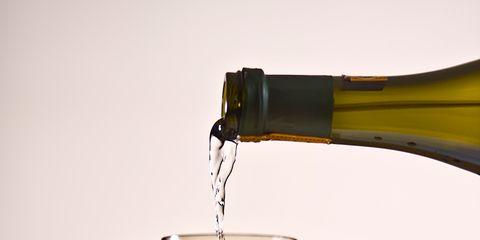 Drinkware, Stemware, Glass, Wine glass, Drink, Fluid, Barware, Liquid, Bottle, Glass bottle,