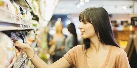 Retail, Whole food, Vegan nutrition, Natural foods, Marketplace, Leaf vegetable, Trade, Market, Customer, Produce,