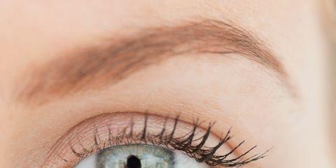 Brown, Skin, Eyelash, Eyebrow, Iris, Organ, Beauty, Photography, Close-up, Aqua,
