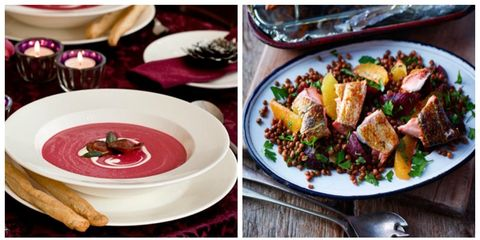 Food, Cuisine, Dishware, Serveware, Dish, Ingredient, Tableware, Meal, Recipe, Porcelain,
