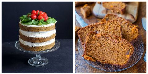 Food, Cuisine, Sweetness, Serveware, Dessert, Baked goods, Ingredient, Dish, Cake, Dishware,