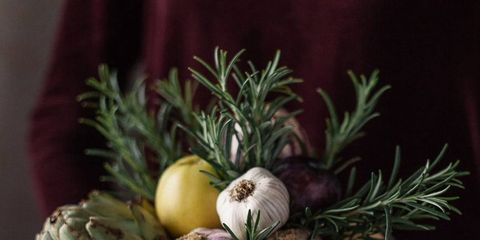 Natural foods, Vegan nutrition, Produce, Whole food, Fruit, Seedless fruit, Food, Ingredient, Local food, Grape,