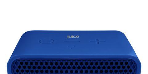 Audio equipment, Blue, Electronic device, Technology, Electric blue, Line, Azure, Loudspeaker, Parallel, Output device,