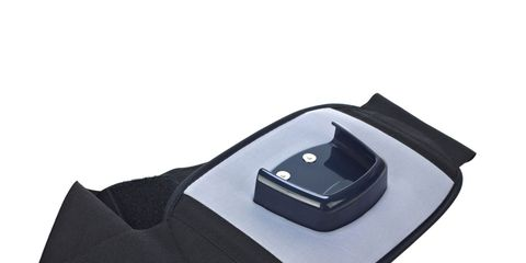 Product, Electronic device, Technology, Mouse, Input device, Computer accessory, Laptop accessory, Logo, Peripheral, Personal computer hardware,