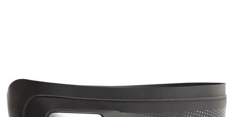 Product, Technology, Beige, Rectangle, Composite material, Webbing, Plastic, Belt buckle,