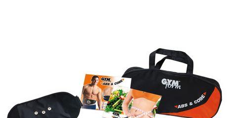 Product, Bag, Luggage and bags, Logo, Baggage, Label, Graphics, Symbol, Shoulder bag,
