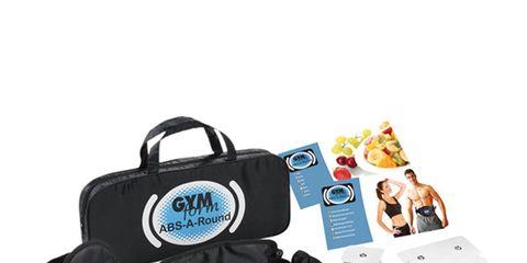 Product, Technology, Electronic device, Machine, Azure, Electric blue, Gadget, Circle, Plastic, Multimedia,