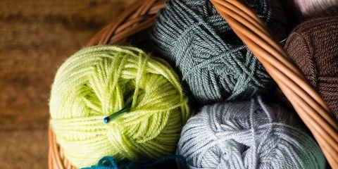 Blue, Green, Yellow, Textile, Photograph, Pattern, Wool, Purple, Colorfulness, Style,