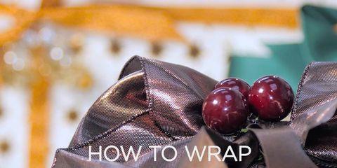 Fruit, Sweetness, Ribbon, Chocolate, Produce,
